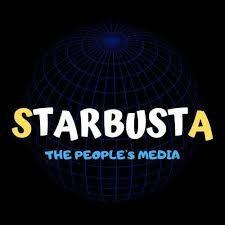 StarbustA Rentals