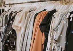 Fashion Rentals