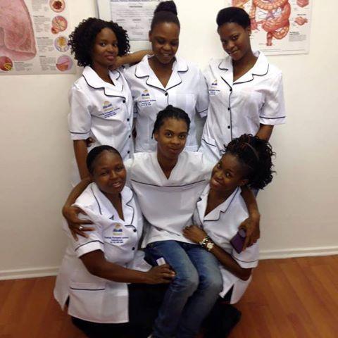 nurses for hire