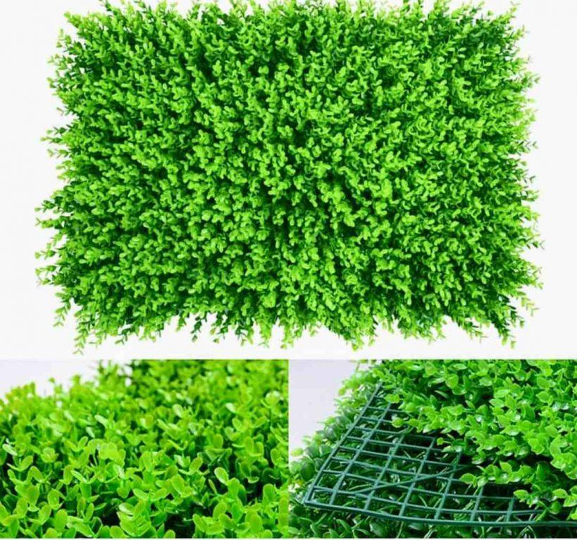 Spiky Green Mat for Rent
