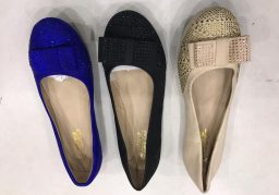 Shoes for Sale in Enugu