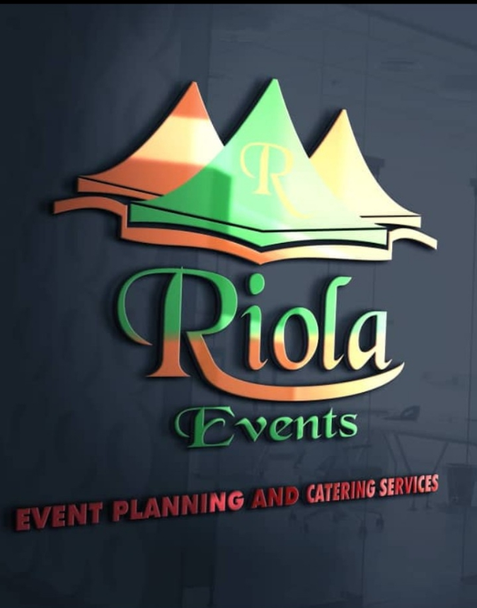 Riola Events