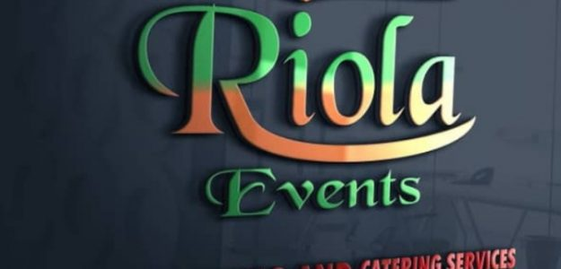RiolaEvents