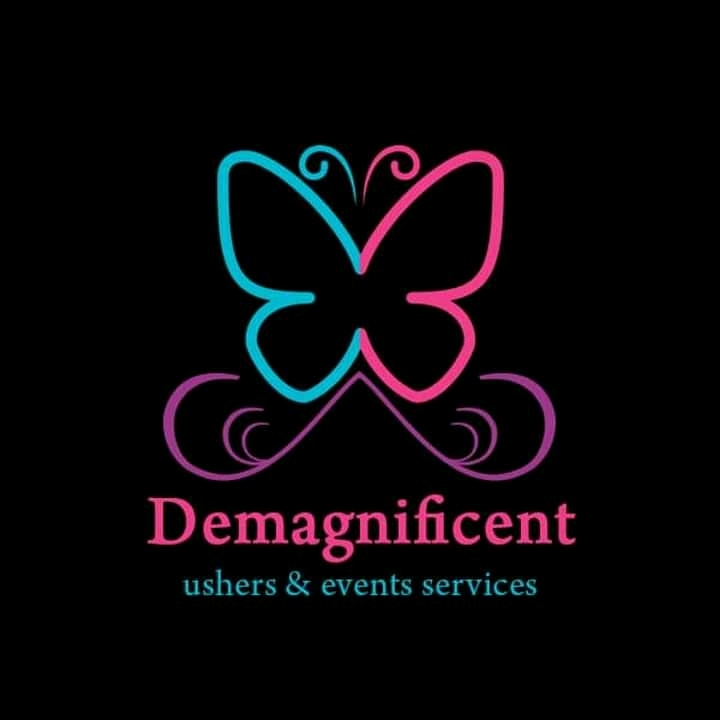 Demagnificient Events, 24Rentz Store