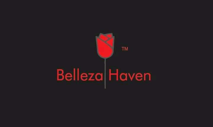 Bellezahaven