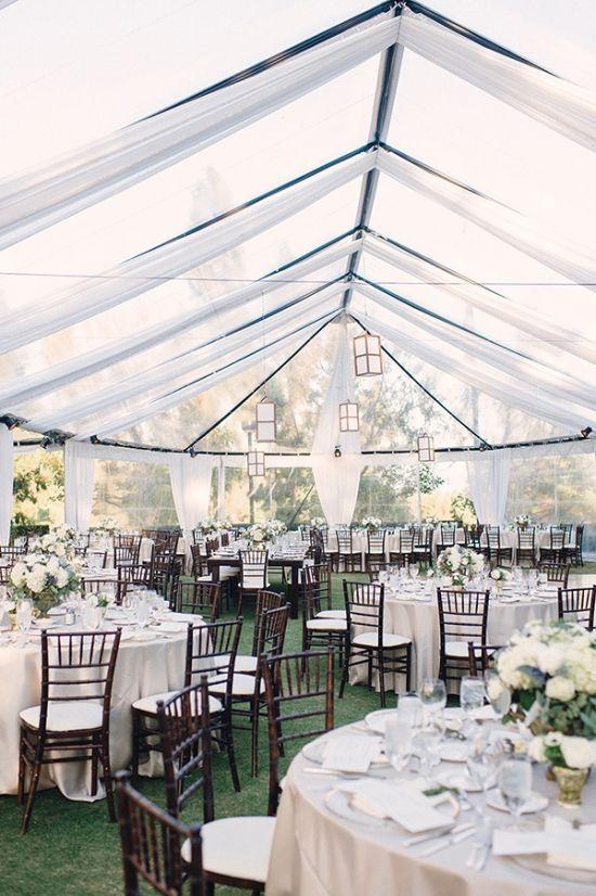 Rent Tent in Kenya