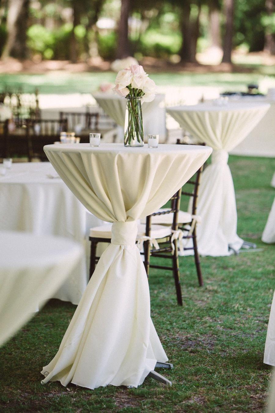 Rent tables in Kenya