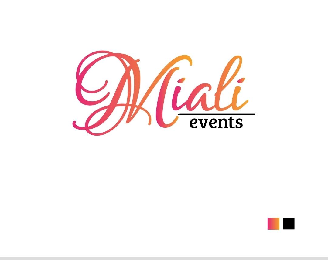 Miali Events