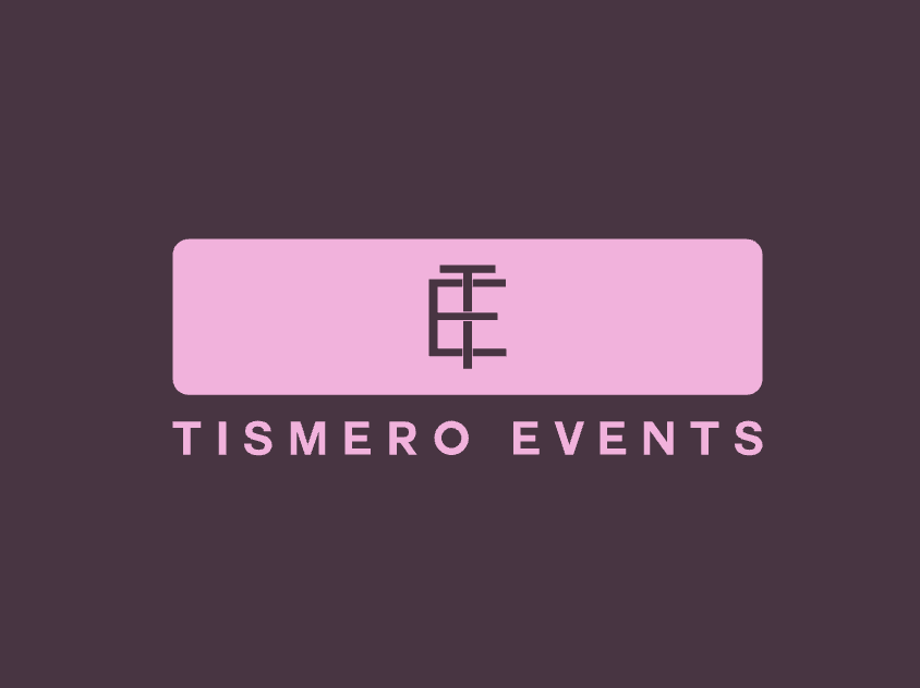 Tismero Events