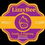 Lizzybee cakes events and catering services