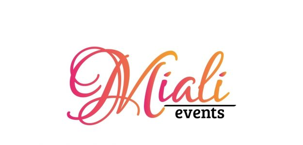 Miali events