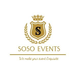 Soso Events