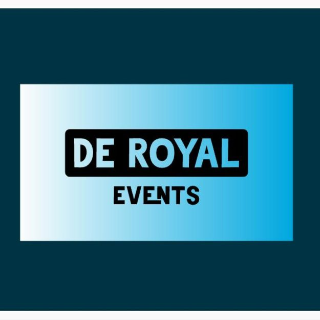 DeRoyals events.