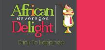 African Beverages Delight - ABD_Cocktails