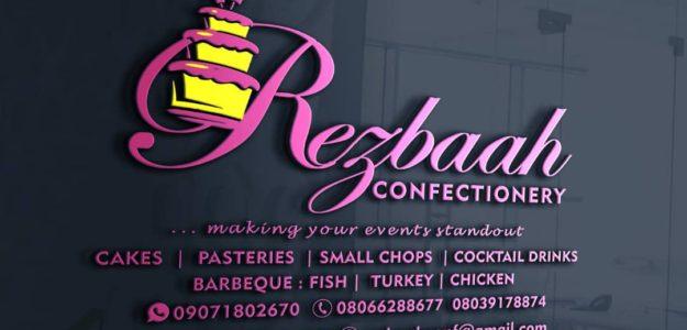 Rezbaah Confectionery