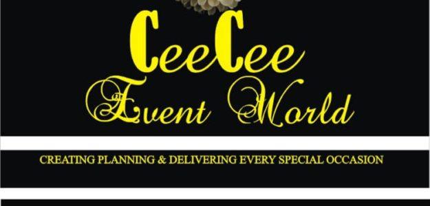 Ceecee Event World