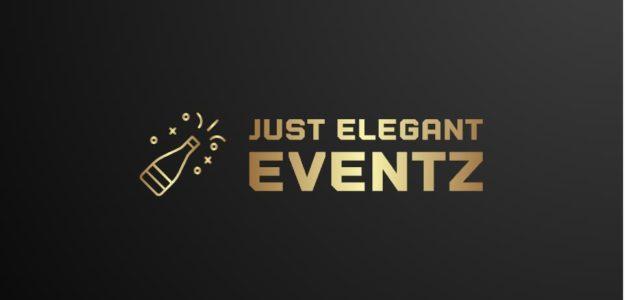 Just Elegant Eventz