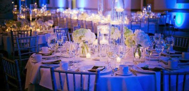 TY Fabulous Events & Party Souvenirs
