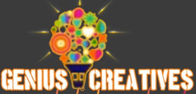 Genius Creatives